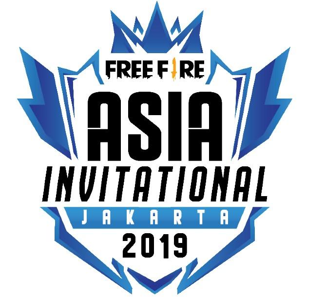 PR2019 Free Fire Asia Invitational 2019 cover myplaypost