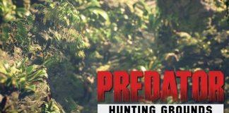 PR2019 Predator Hunting Gorunds cover myplaypost