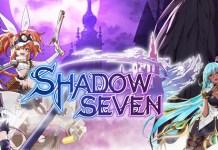 PR2019 Shadow Seven EA cover myplaypost