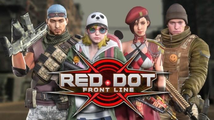 PR2020 RED DOT Frontier Global Cover playpost