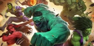 PR2020 MFF Hulk cover playpost