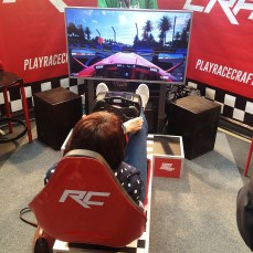 PlaySeat03