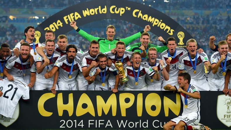 germany-world-cup-champions-2014