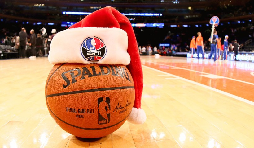 nba-christmas-basketball
