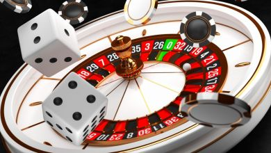 Ultimate Guide on Bitcoin Roulette Games