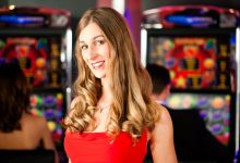 4 best slot machines for real money in 2021