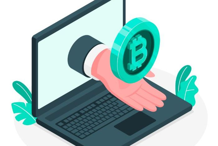 What are the best cryptocurrency sites on the market?