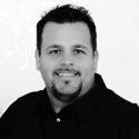Josh Comstock