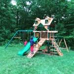 Gorilla_Playscapes