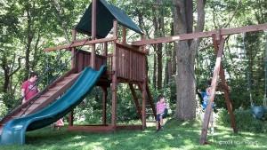 woodplay_playhouse24
