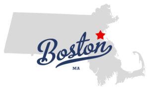 Boston_MA