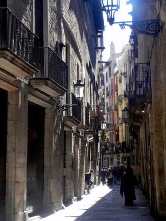 barcelona-218581_960_720