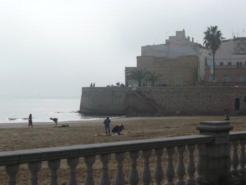 Muralla_de_Sitges_P1140782