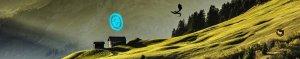 PlaySkapeGames Banner 3