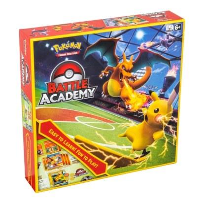Pokemon-TCG-Battle-Academy-Starter-Set-Box