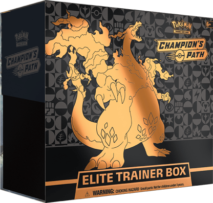 Pokemon_TCG_Champion_s_Path_Elite_Trainer_Box_Charizard-VMAX