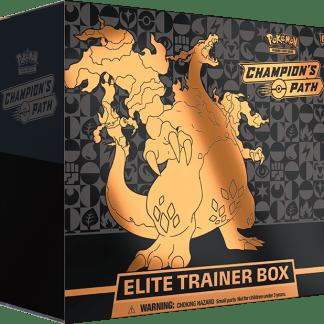 Pokemon_TCG_Champion_s_Path_Elite_Trainer_Box_Charizard-VMAX
