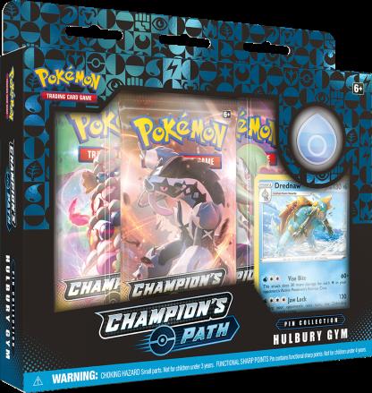 Pokemon_TCG_Champions_Path_Hulbury_Gym_Dreadnaw_Pin_Box