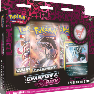 Pokemon_TCG_Champions_Path_Pin_Box_Spikemuth_Gym_Obstagoon