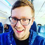 Stephen Kent - PlaySkape Games Founder