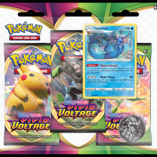 Vivid_Voltage_Pokemon_TCG_Cards_Triple_Blister_Pack_Vaporeon-Sword-Shield-S4