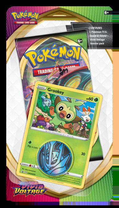 Vivid_Voltage_Pokemon_TCG_Grookey-Checklane-Single-Blister-Pack