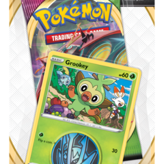 Vivid_Voltage_Pokemon_TCG_Grookey-Checklane-Single-Blister-Pack