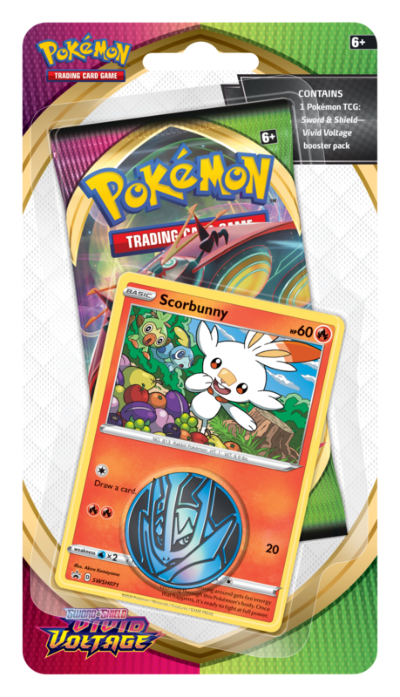 Vivid_Voltage_Pokemon_TCG_Scorbunny-Checklane-Single-Blister-Pack