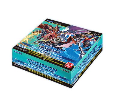 Digimon-Release-Special-Booster-Box-Card-Game-TCG-2021-Ver-1.5