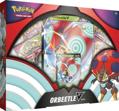 Orbeetle-V-Box-Pokemon-Sword-Shield-TCG-2020