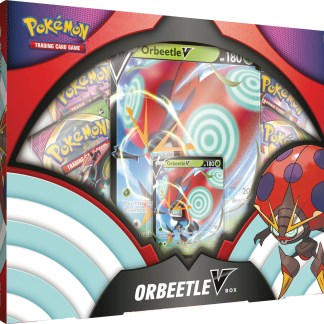 Orbeetle-V-Box-Pokemon-Sword-Shield-TCG-2020
