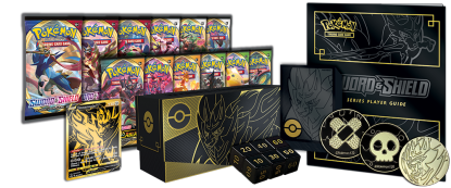 Sword_Shield_Elite_Trainer_Box_Plus_Zamazenta_Pokemon_TCG_Cards_Sealed_Box_2020