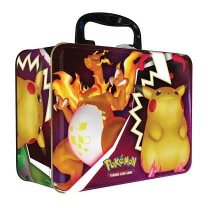 charizard-pikachu-vivid-voltage-collectors-chest