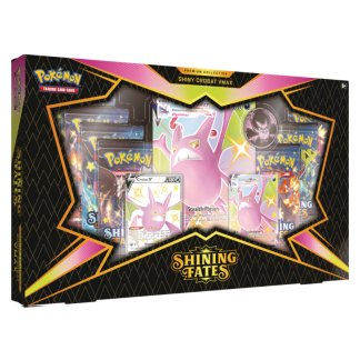 Crobat-VMAX-V-Shiny-Shining-Fates-Premium-Collection-Box-Sealed-Pokemon-TCG-Cards-2021