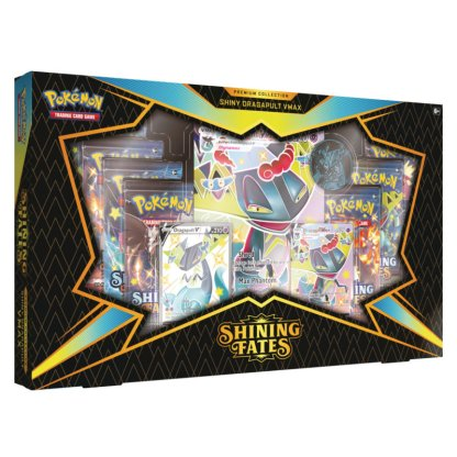 Dragapult-VMAX-V-Shiny-Shining-Fates-Premium-Collection-Box-Sealed-Pokemon-TCG-Cards-2021