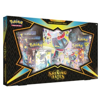 Dragapult-VMAX-V-Shiny-Shining-Fates-Premium-Collection-Box-Sealed-Pokemon-TCG-Cards-2021
