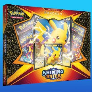 Pikachu-V-Collection-Box-Jumbo-Promo-Pokemon-TCG-Cards-Shining-Fates