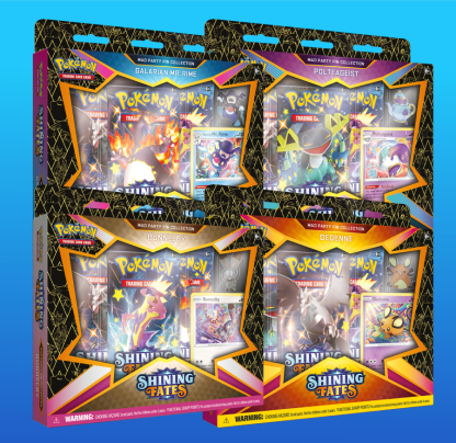 Pokemon_TCG_Shining_Fates_Mad_Party_Pin_Collection_Galarian_Dedenne_Promo_Cards_Set_All-Four