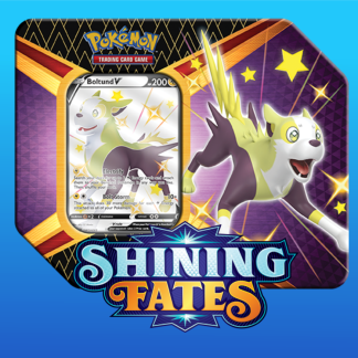 Pokemon_TCG_Shining_Fates_Tin_Boltund_V_Shiny_Promo_Cards_2021