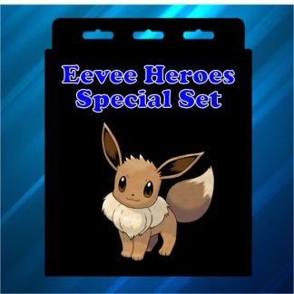 Eevee_Heroes_S6A_Sealed_Pokemon_Card_Japanese_Special_Set_Box