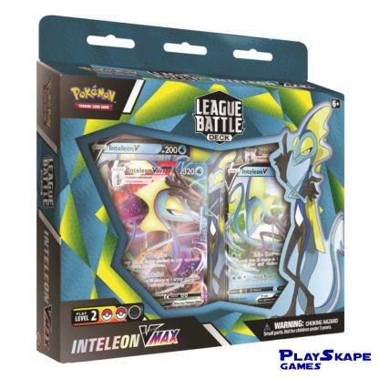 Inteleon-VMAX-Rebel-Clash-League-Battle-Theme-Deck-2021-Pokemon-Cards