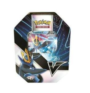 V-Strikers-Tin-Empoleon-V-Promo-Rapid-Strike-Pokemon-Sword-Shield-Cards-2021