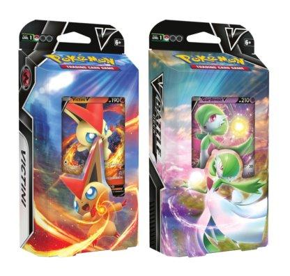 Victini-V-Gardevoir-V-Battle-Deck-2021-Pokemon-Cards-Theme-Promo.jpg
