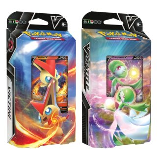 Victini-V-Gardevoir-V-Battle-Deck-2021-Pokemon-Cards-Theme-Promo.jpg
