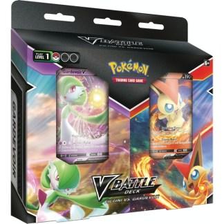 Victini-V-vs-Gardevoir-V-double-Battle-Deck-2021-Pokemon-Cards-Theme-Promo