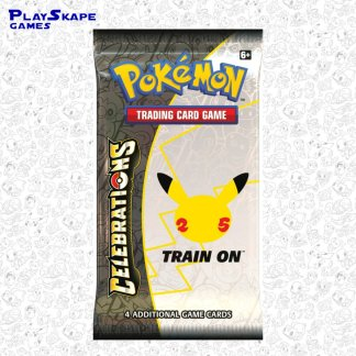Pokemon-TCG-Celebrations-25th-25-Anniversary-Cards-Booster-Pack