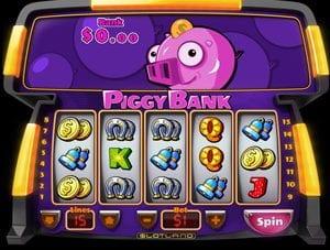 piggy bank promo no deposit codes # 30