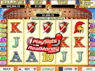 Casino Bosses' Hk$3.5b Winning Streak - South China Slot