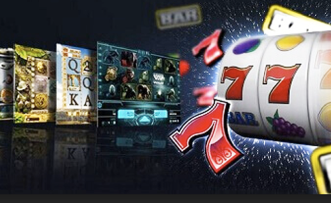 Online Pokies Win Cash Playing Free Games Online