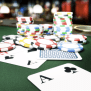 Real Money Poker Play In Low Or High Stakes Tournaments